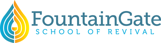 FountainGate School of Revival